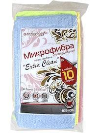 Микрофибра универсальная Extra Clean