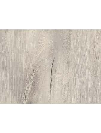 Столешница 305 х 60 х 3,8 см, Наутик