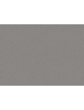 Столешница 305 х 60 х 3,8 см, Титан