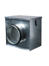 Фильтр для вентиляции 100