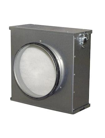 Фильтр для вентиляции 125