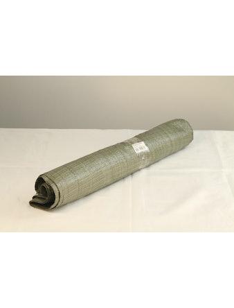 Мешок полипропиленовый для мусора FXA 40кг 10шт