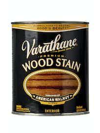 Морилка масляная Varathane Американский орех, 946 мл