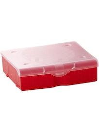 Блок для мелочей 17x16 см
