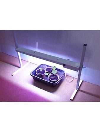 Фитосветильник Орбита светодиодный LED-15