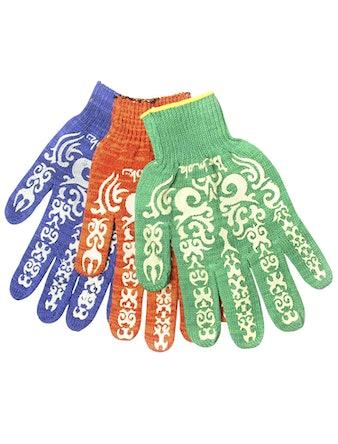 Перчатки FXA хлопчато-бумажные