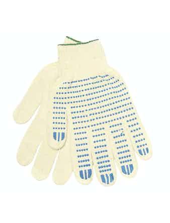 Перчатки FXA хлопчато-бумажные, 20 пар