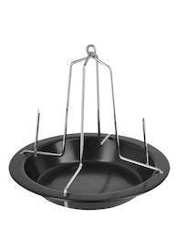 Форма для птицы-гриль Easy, 17 см