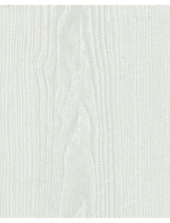 Угол мягкий 28x28 ясень арктик 2.6м
