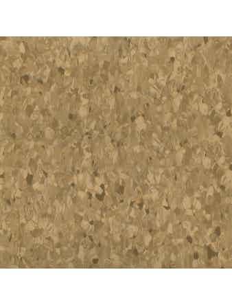Линолеум Tarkett Primo Plus 2 мм