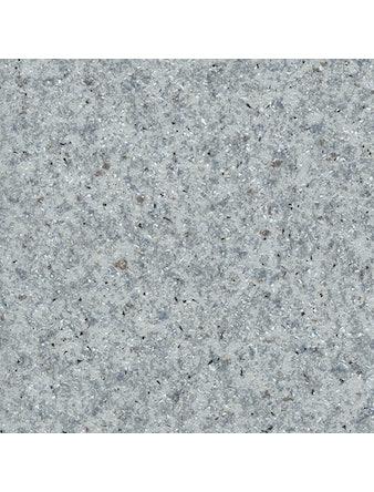 Линолеум TARKETT Moda 2,2 мм, ширина рулона 2,5 м