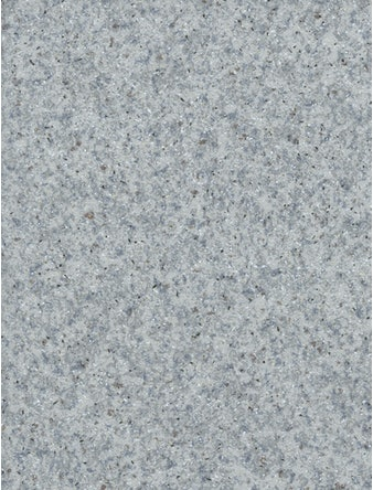 Линолеум TARKETT Moda 2,2 мм, ширина рулона 3,5 м