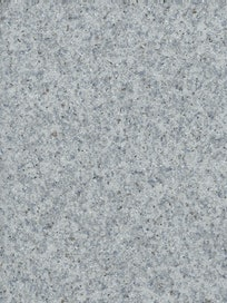 Линолеум TARKETT Moda 2,2 мм, ширина рулона 3 м