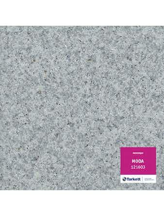 Линолеум TARKETT Moda 2,2 мм, ширина рулона 4 м