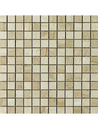 Декор настенный Daino Royal Versalles, 30 х 30 см