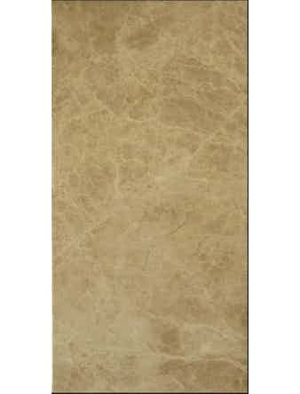 Настенная плитка Emperador Noce, 25 х 50 см