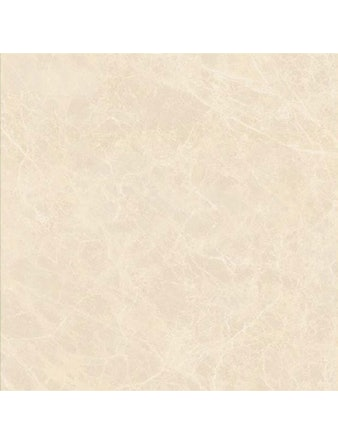 Напольная плитка Emperador Crema, 45 х 45 см
