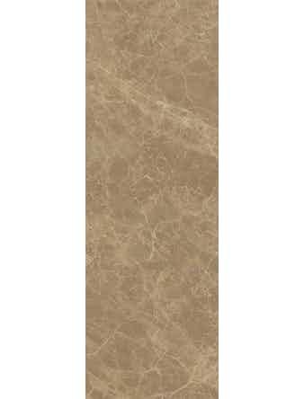 Настенная плитка Emperador-R Moka New, 25 х 75 см