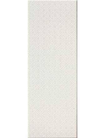 Настенная плитка Rev. Marrakech, 25,3 х 70,6 см