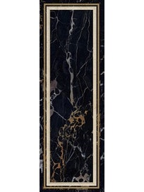 Настенная плитка Portoro-B Marfil, 25 х 75 см