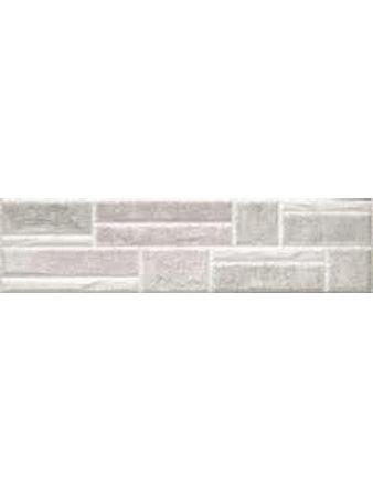 Гранит керамический BELLSTONE SAHARA 15х60 1,05 м/2