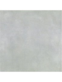 Керамогранит Baltico Gris, 60 х 60 см, 1,44 м2