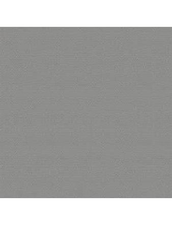 Напольная плитка Pav. Opera Gris, 31,6 х 31,6 см
