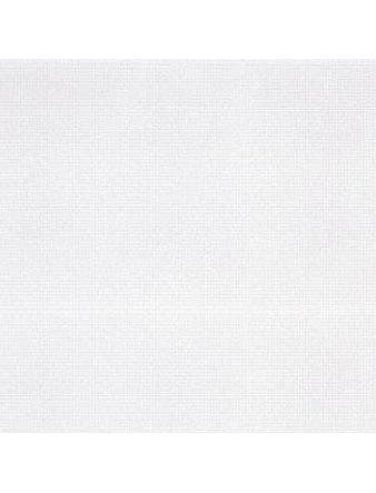 Напольная плитка Pav. Opera Blanco, 31,6 х 31,6 см