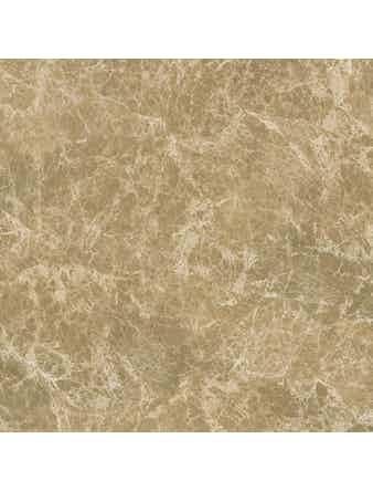 Плитка напольная Marmo Noce, 33,3 х 33,3 см