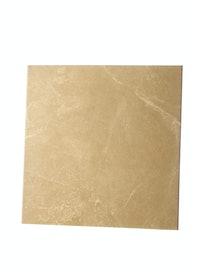 Плитка напольная Eterna Beige, 33,3 х 33,3 см, 1,33 м2