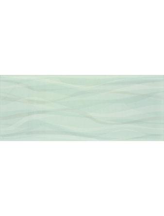Настенная плитка Rev. Candy Aqua, 20 х 50 см