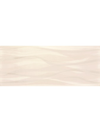 Настенная плитка Rev. Candy Lila, 20 х 50 см