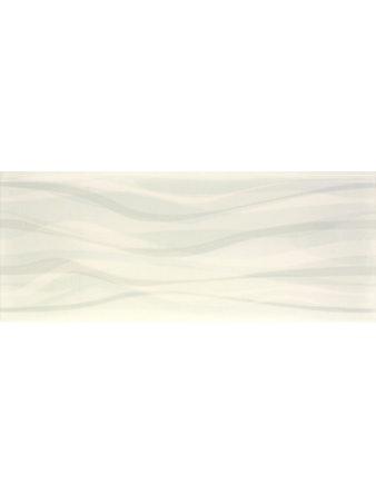 Настенная плитка Rev. Candy Sky, 20 х 50 см
