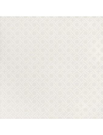 Напольная плитка Pav. Marrakech, 40,2 х 40,2 см