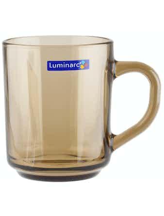 Кружка Luminarc МАРЛИ 250мл