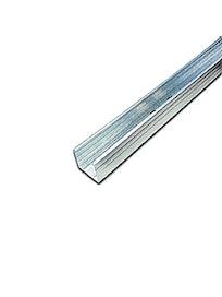 Профиль Knauf, стоечный, 50 х 50 х 0,6 мм, 4 м