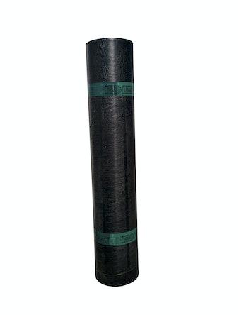 Изопласт П ХПП-3,0, нижний слой, 10 м2