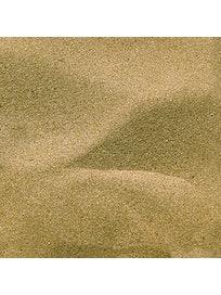 Песок строительный, непросеянный, 50 кг