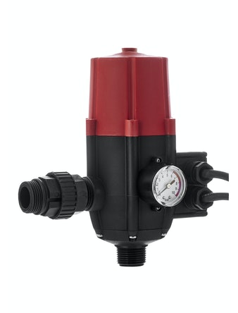 Гидроконтроллер для насоса AL-KO 112478