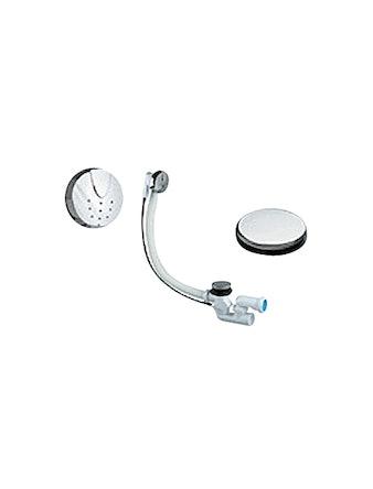 Обвязка для ванны автоматическая JIMTEN S334