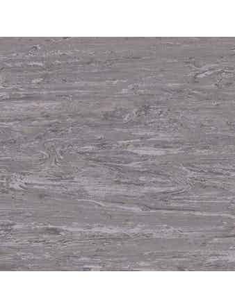 Линолеум Синтерос Horisont 009, ширина рулона 2 м