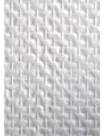 Стеклообои Рогожка с крупной текстурой, 145-180 г/м2