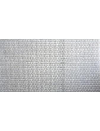 Стеклообои Рогожка с мелкой текстурой, 110-130 г/м2