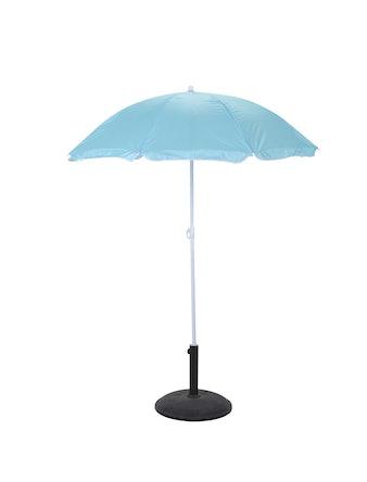 Зонт пляжный, 140 х 166 см