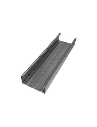 Профиль потолочный 60x27 3м 0,6мм