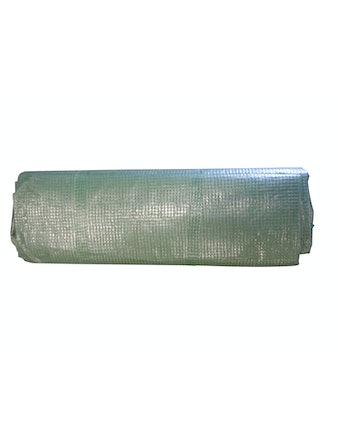Пленка-чехол для теплицы PD012, 2 х 3 м