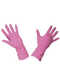Перчатки Rozenbal тонкие M