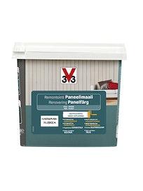 V33 PANEELIMAALI HARMAANRUSKEA 2L