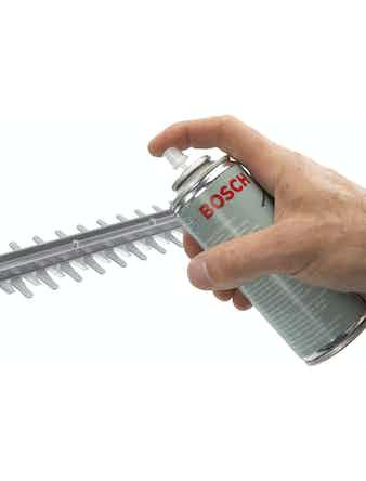 Häcksaxspray Bosch 250ml