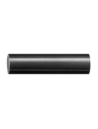Limpatron Bosch Transparant 11X200 500G